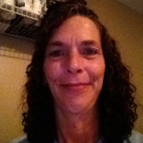 Nancypants from Palm Coast | Woman | 52 years old | Aries