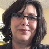 Nina from Durham | Woman | 63 years old | Gemini