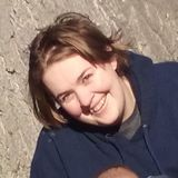 Nikki from El Paso | Woman | 36 years old | Gemini