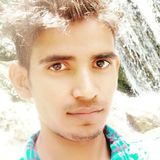 Nitish from Palwal | Man | 25 years old | Aries