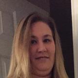 Singlevirgomom from Carrollton | Woman | 40 years old | Virgo