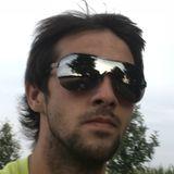 David from Laage | Man | 25 years old | Sagittarius