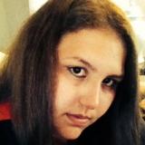 Rae from Niagara Falls | Woman | 29 years old | Leo