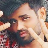 Michael from Darbhanga | Man | 23 years old | Virgo