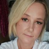 Moodyminimi from Bottrop   Woman   41 years old   Scorpio