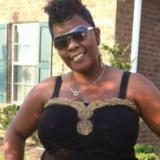 Ms.courtney from Ridgeland   Woman   40 years old   Aquarius