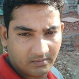 Dheeraj from Bareilly   Man   31 years old   Cancer