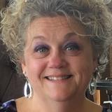 Angela from Washington | Woman | 53 years old | Leo