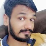 Patel from Upleta | Man | 24 years old | Virgo