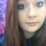 Katrina from Elkmont | Woman | 22 years old | Libra