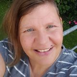 Ille from Recklinghausen | Woman | 41 years old | Aries