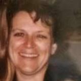 Davislucy19Xa from Port Richey | Woman | 59 years old | Aries