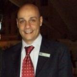 Tarek from Deira | Man | 52 years old | Aquarius