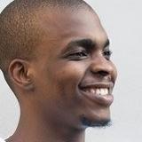 Ethan from Glenwood Springs | Man | 25 years old | Aquarius