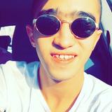 Boodya from Sharjah | Man | 24 years old | Aquarius