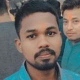 Samar from Patna | Man | 24 years old | Sagittarius