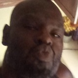 Larryreed from Malden | Man | 41 years old | Aquarius