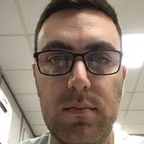 Alex from Montauban | Man | 30 years old | Gemini