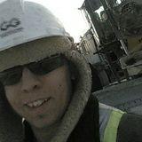 Tristan from Barraute | Man | 24 years old | Aquarius