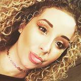 Maya from Dundee | Woman | 22 years old | Scorpio
