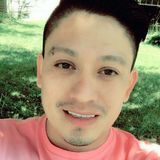 Carlos from Springfield   Man   30 years old   Scorpio
