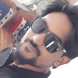 Shariff from Hassan | Man | 28 years old | Scorpio