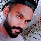 Chaudharysur8W from Patiala | Man | 27 years old | Leo