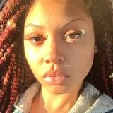 Bre from Cheraw | Woman | 20 years old | Pisces