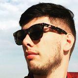 Drewzer from Ashland | Man | 24 years old | Cancer