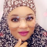 Queen from Riyadh | Woman | 26 years old | Libra