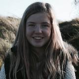 Joke from Belgium | Woman | 29 years old | Pisces