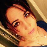 Yilena from Mantes-la-Jolie | Woman | 34 years old | Leo