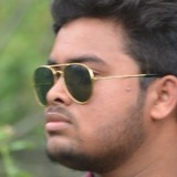 Rahul from Koch Bihar | Man | 26 years old | Sagittarius