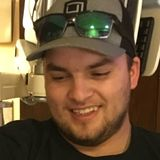 Ty from Utica   Man   24 years old   Cancer