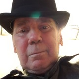 Beckieg from Belvedere Tiburon   Man   60 years old   Capricorn