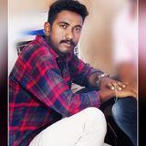Mohan from Vizianagaram   Man   27 years old   Aquarius
