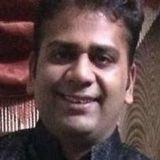 Sumit from Nabha   Man   34 years old   Gemini