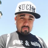 Sucio from Henderson | Man | 33 years old | Capricorn