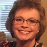 Sandy from Bossier City | Woman | 61 years old | Aries