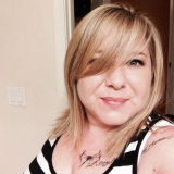 Tinker from Poway | Woman | 41 years old | Scorpio