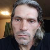 Hedrickm8Di from Bradenton | Man | 45 years old | Cancer