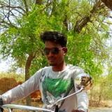 Mano from Krishnagiri | Man | 25 years old | Taurus