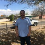 Auzzie from Roswell | Man | 38 years old | Cancer