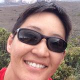 asian taoist women in Hawaii #8