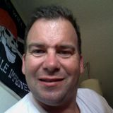Uncutmasochist from Poway   Man   46 years old   Aquarius