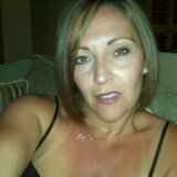 Gracie from Medford   Woman   42 years old   Aries