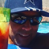 Meximus from Las Vegas | Man | 57 years old | Gemini
