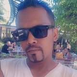 Ferdi from Awar-awar | Man | 42 years old | Cancer