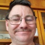 Paul0O from Botwood | Man | 47 years old | Aquarius