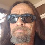 Raggs from Marthasville   Man   62 years old   Sagittarius